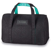 Dakine Women's Prima 5L Toiletry Kit
