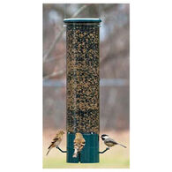 Audubon The Magnet Squirrel-Resist Bird Feeder