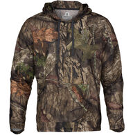 Browning Men's Hipster VS Hooded Shirt