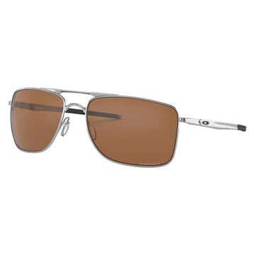Oakley Gauge 8 Prizm Polarized Sunglasses