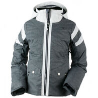 Obermeyer Teen Girls' Dyna Jacket