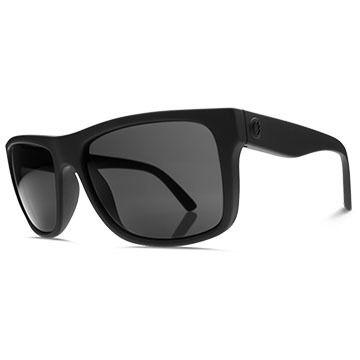 Electric Swingarm OHM Polarized Sunglasses