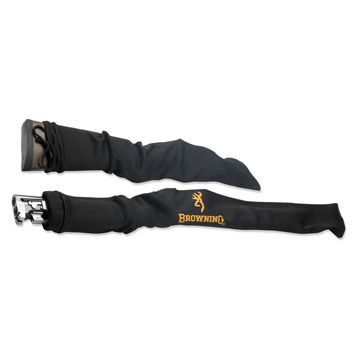 Browning VCI Two-Piece Gun Sock