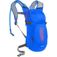 CamelBak Women's Magic 70 oz. (2 Liter) Hydration Pack