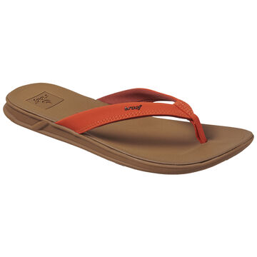 Reef Womens Rover Catch Sandal