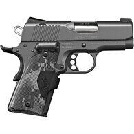 "Kimber Ultra Covert 45 ACP 3"" 7-Round Pistol"