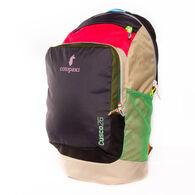 Cotopaxi Cusco 26 Liter Del Día Travel Backpack