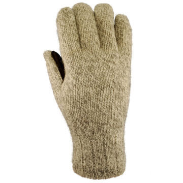 Kombi Men's Ragg Wool Glove