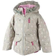 Obermeyer Girls' Taiya Jacket