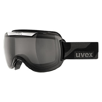 Uvex Downhill 2000 VP Snow Goggle