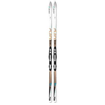 Fischer Spider 62 XC Ski