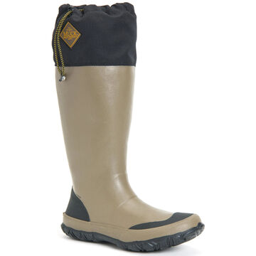 Muck Boot Mens & Womens Forager Tall Boot