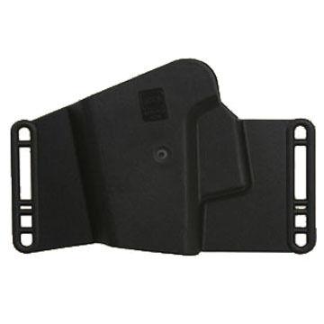 Glock Sport / Combat Holster