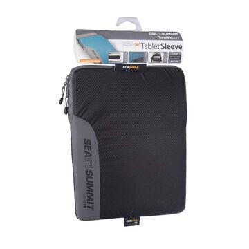 Sea to Summit Travelling Light Tablet Sleeve