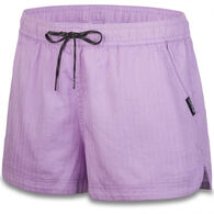 Dakine Women's Willa Short