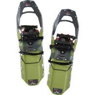 MSR Revo Ascent All-Terrain Snowshoe - Discontinued Model