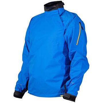 NRS Mens Endurance Jacket - Discontinued Color