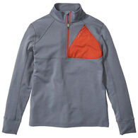 Marmot Men's Hanging Rock 1/2-Zip Pullover