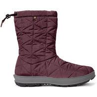 Bogs Women's Snowday Mid Winter Boot