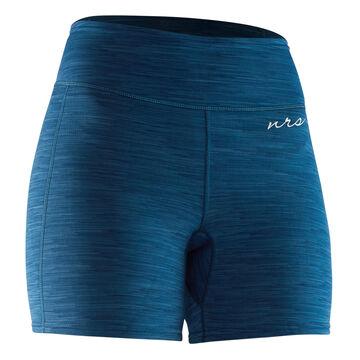 NRS Womens HydroSkin 0.5 Short
