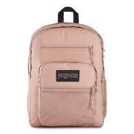 JanSport Big Campus 34 Liter Backpack