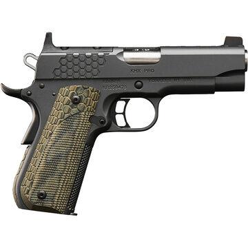 Kimber KHX Pro (OR) 45 ACP 4 7-Round Pistol