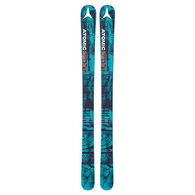 Atomic Children's Punx JR II Alpine Ski