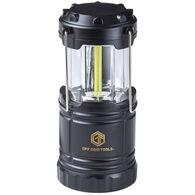 OGT Portable Lantern