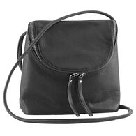 Osgoode Marley Women's Emery Small Cross Body Handbag
