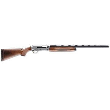 Browning Silver Hunter Shotguns