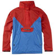 Burton Men's Mountain Freelight Jacket