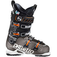 Dalbello Men's Avanti 100 Alpine Ski Boot