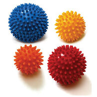 Fitterfirst Spiky Ball
