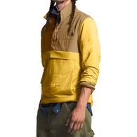 The North Face Men's Mountain Sweatshirt 3.0 Anorak