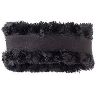 Screamer Women's Princess Headband