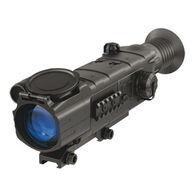 Pulsar Digisight N750 Digital Night Vision Riflescope