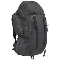 Kelty Redwing 50 Liter Backpack