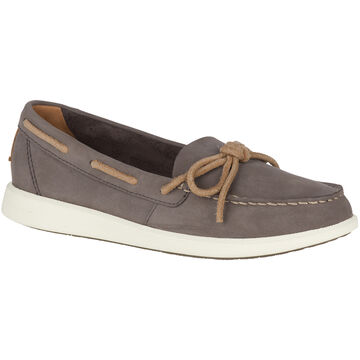 Sperry Womens Oasis Canal Boat Shoe