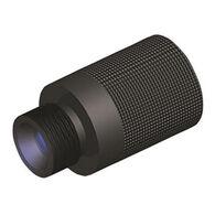 TRUGLO Lite-All Sight Pin Light