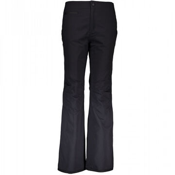 Obermeyer Womens Sugarbush Stretch Insulated Pant