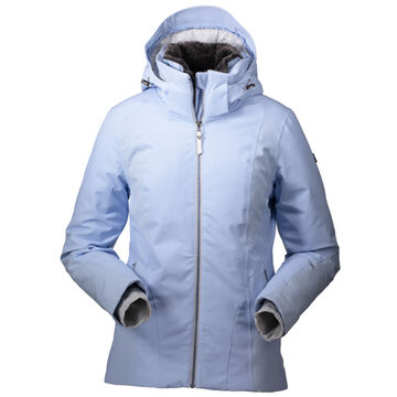 Obermeyer Womens Sola Down Insulated Jacket