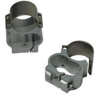 "Weaver See-Thru Detachable 1"" Ring Set"