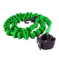 Seattle Sports Multi-Leash
