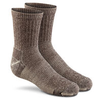 Fox River Boys' & Girls' Apex Hiker Jr. Sock