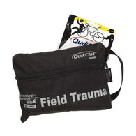 Adventure Medical Tactical Field & Trauma w/ QuikClot First Aid Kit