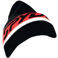 Spyder Active Sports Men's Duo Hat