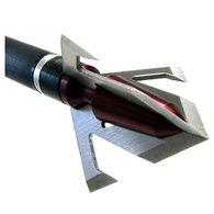 American Broadhead Turkey Terror 3-Blade Broadhead - 3 Pk.