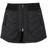 prAna Women's Esla Skirt