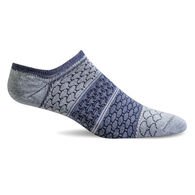 Goodhew Women's Kyoto Micro Sock
