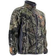 Nomad Men's Harvester Jacket